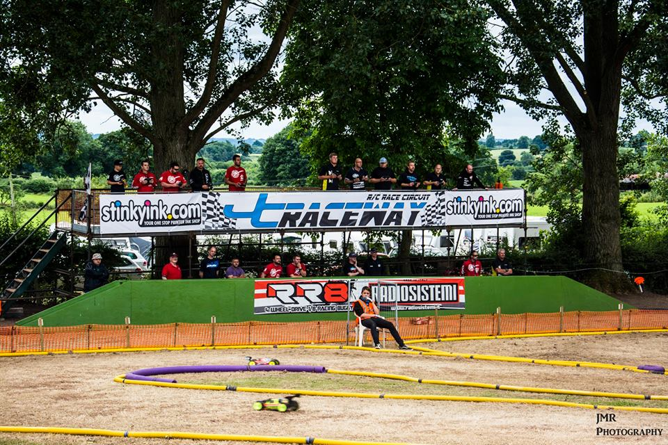 JC Raceway 2
